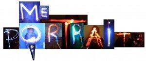 affiche expo lumiere 2