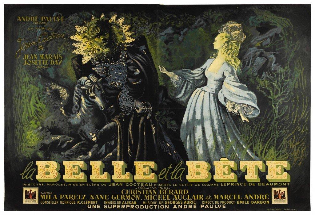 http://jeanmarielebriscav.e.j.f.unblog.fr/files/2012/11/la-belle-et-la-bete-1946-a03.jpg