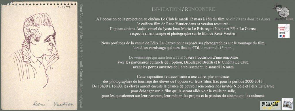 Avoir 20 ans dans les Aurès dans Projections rencontre-vernissage-n-and-f-le-garrec-copie-web