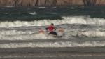 wave-ski-pour-le-bac5-150x84 dans Rencontres