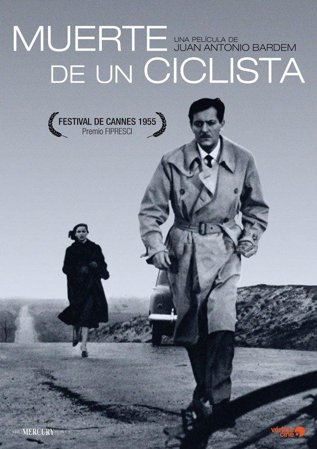 Mort d'un cycliste dans 3. Projections & Festivals film-mort-d-un-cycliste41