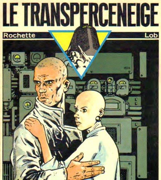 le_transperceneige-bd_w525