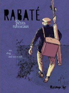 Les petits ruisseaux dans Critiques et analyses de bandes dessinées petits_ruiss-couv_mini3-222x300