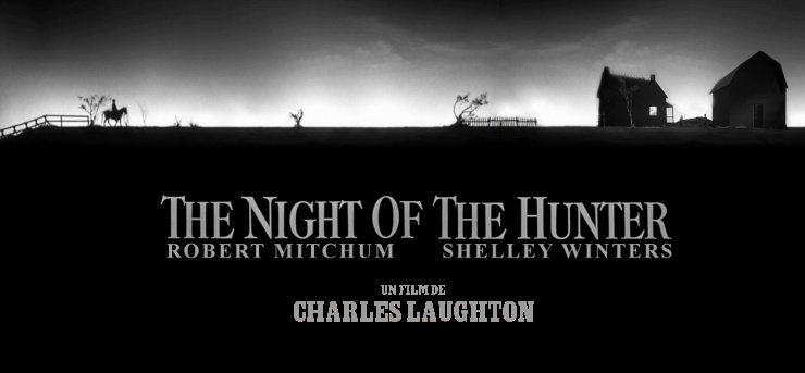 critique-la-nuit-du-chasseur-laughton2