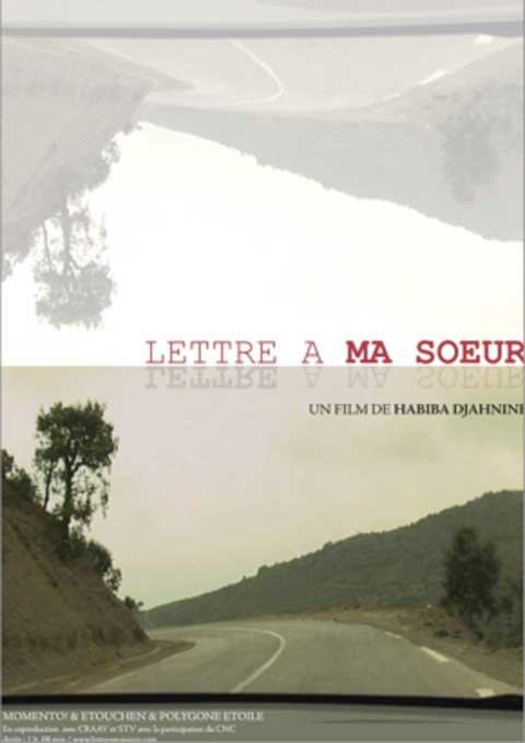Lettre_a_ma_soeur