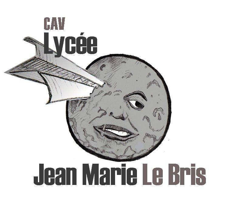 Logo Méliès Léger cav