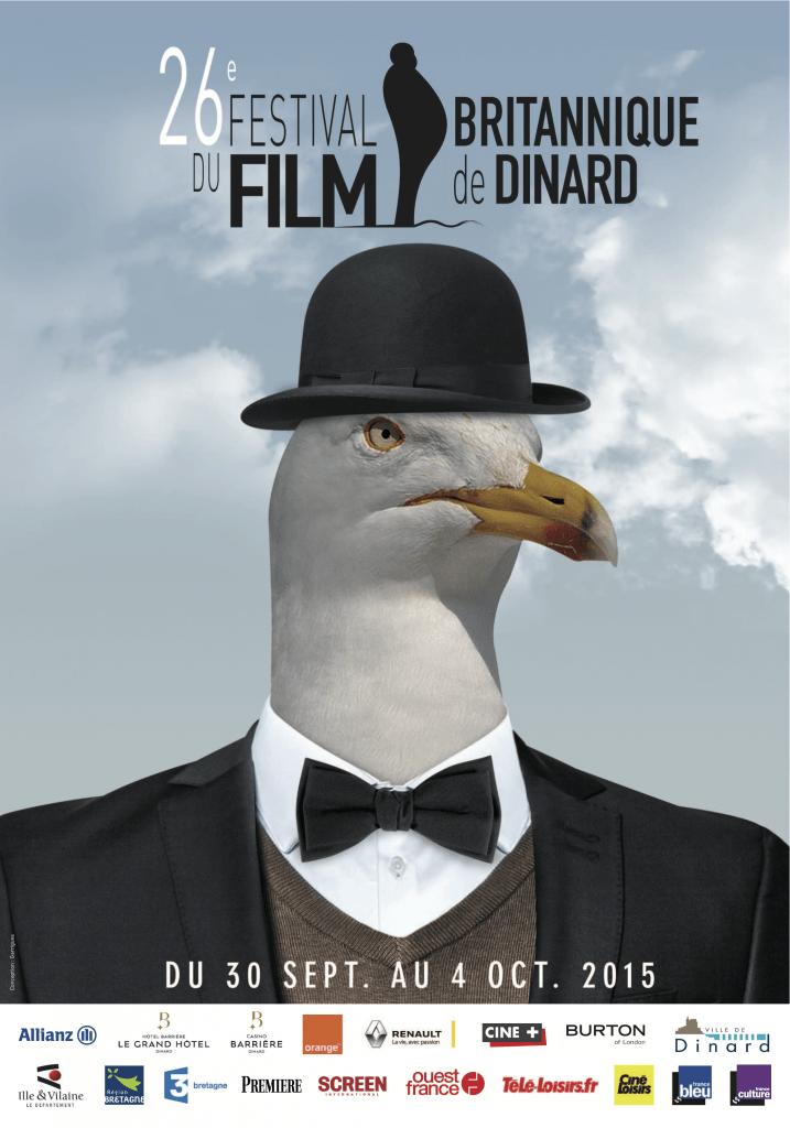 affiche-2015-HD-festival-du-film-britannique