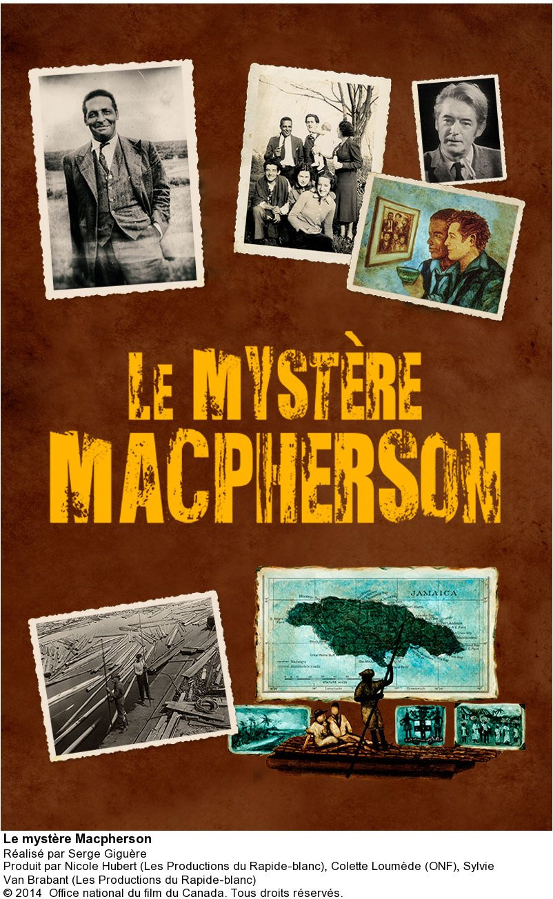 Le-myst-re-Macpherson-image-