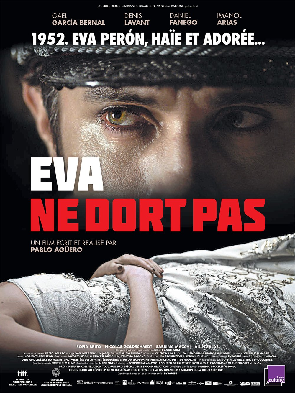 Eva_ne_dort_pas