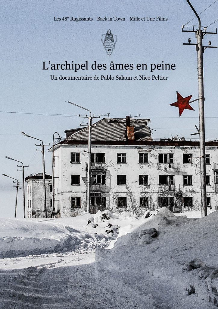 affiche-archipel-ames-peine-724x1024