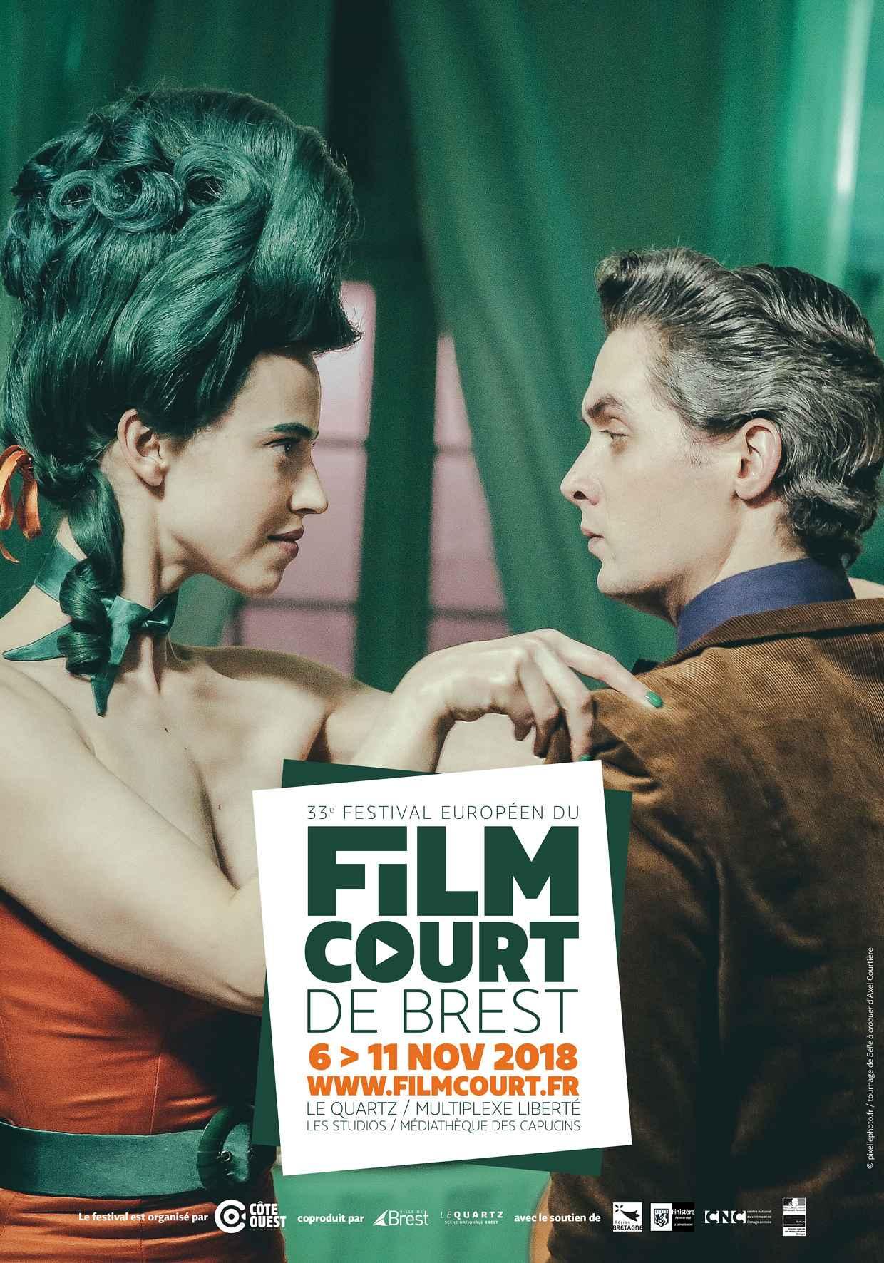 film-court-festival-2018-visuel-v-resp640-2