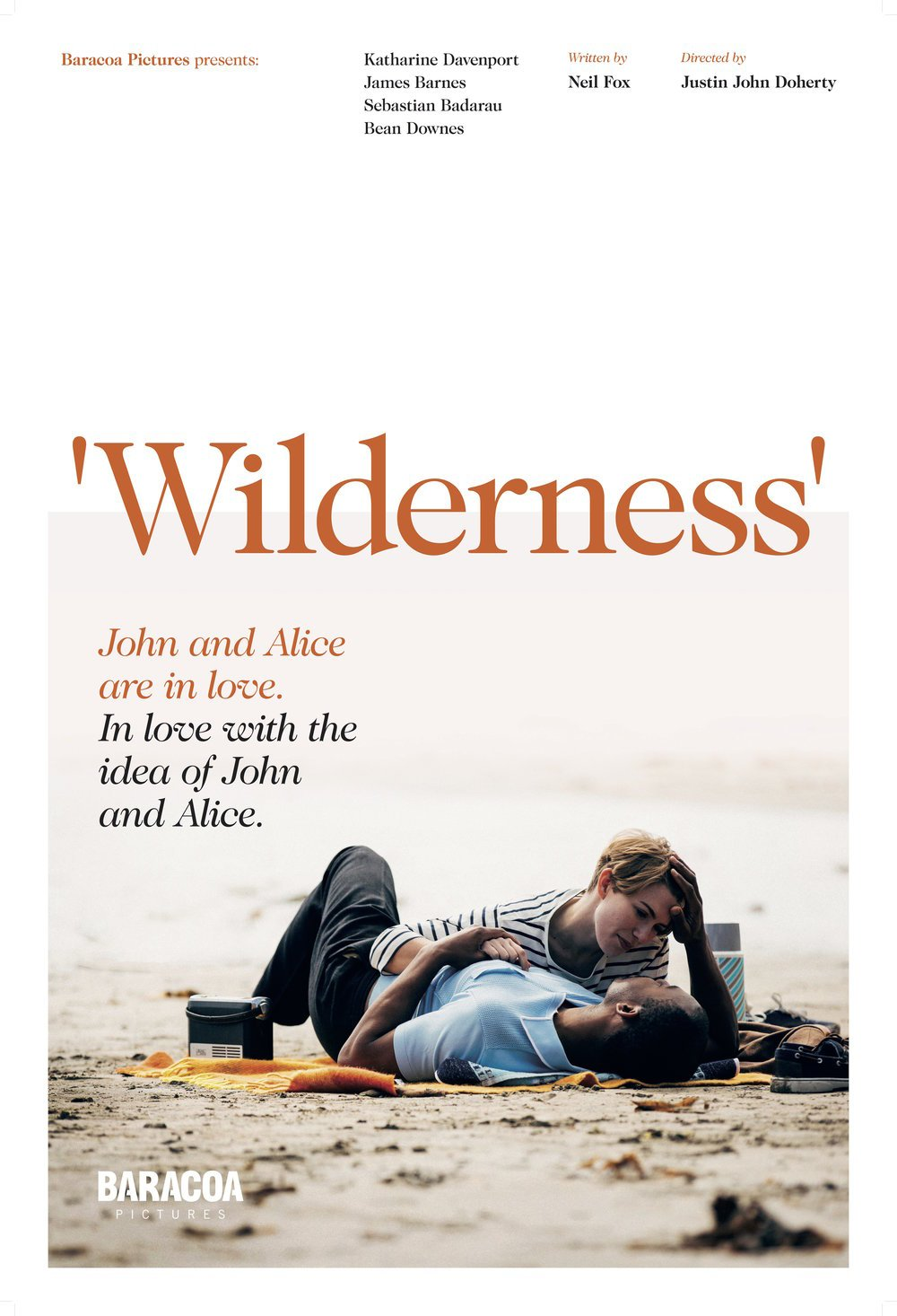 wilderness_portrait_poster_web