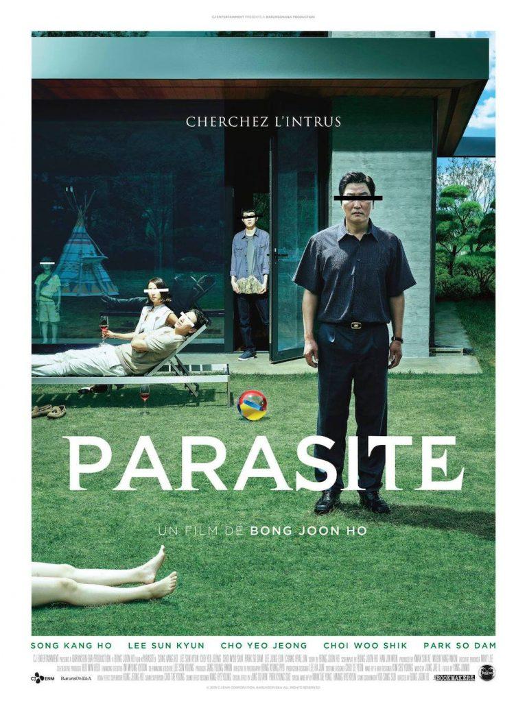 parasite-photo-1082253