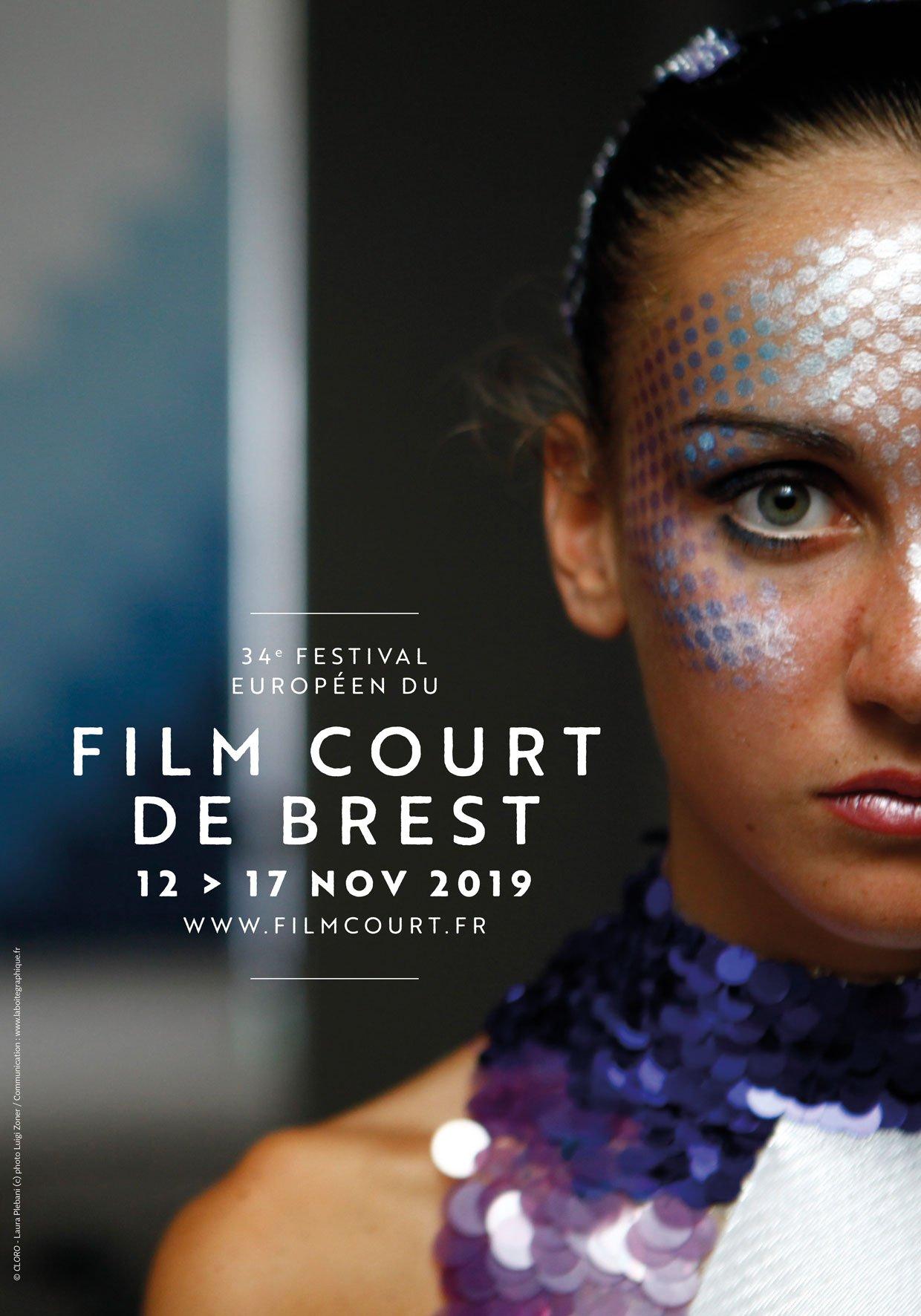 film-court-festival-2019-visuel-web-2