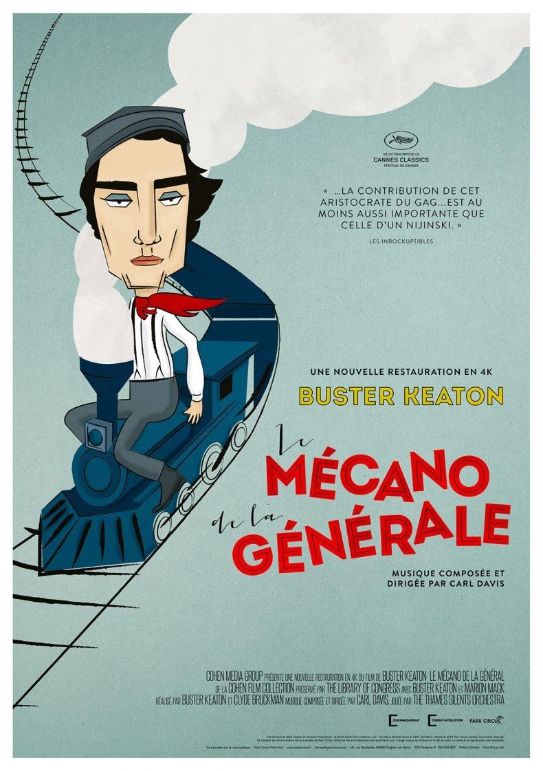 Le-mecano-de-la-generale-affiche-filmosphere-790x1121