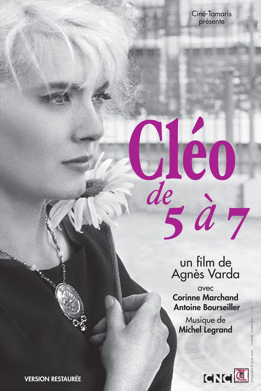 Cleo_de_5_a_7