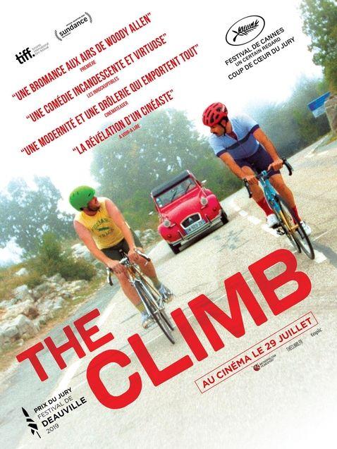 the-climb-affiche-officielle-francaise-1188510
