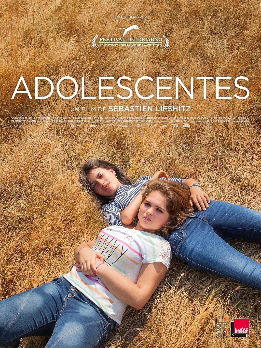 120x160-ADOLESCENTES-14_02-Web