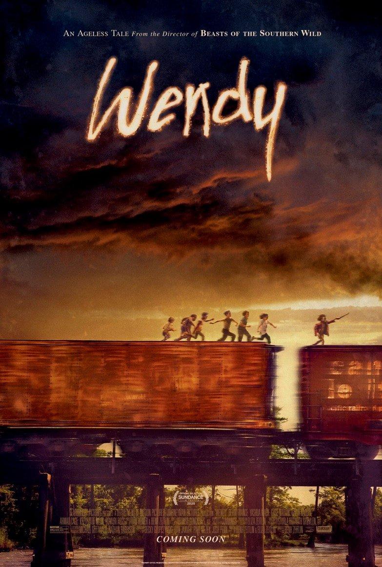 wendy-affiche_orig